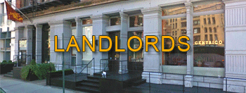 landlordbanner